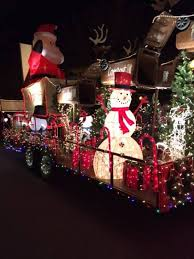 denver parade of lights 2017 louisville parade of lights first friday art walk kids out and