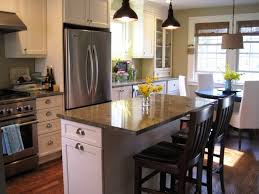 narrow kitchen island narrow kitchen island with stools new home design the biggest