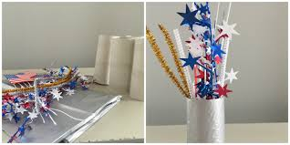 fun patriotic crafts for kids the chirping moms