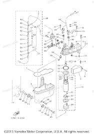 towing electrics wiring diagram throughout 13 pin with uk