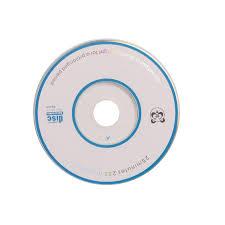 peugeot citroen psa bsi tool v1 2 for peugeot and citroen km tool on sale us 218 00
