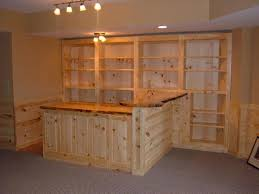 How To Build A Wood Table Top Podium by Best 25 Bar Plans Ideas On Pinterest Pallet Bar Plans Outdoor