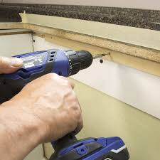 best glue for laminate cabinets laminate countertops