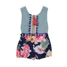 popular fashionable baby dress buy cheap fashionable baby dress