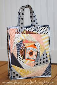100 halloween bag pattern 208 best halloween images on