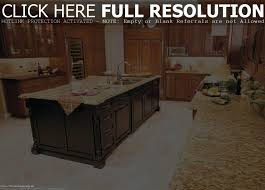 Cost Of A Kitchen Island Kitchen Kitchen Average Cost To Redo A How Much Replace Unusual Of