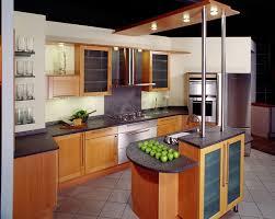 cuisine en cuisine mobiroc 20 photos