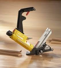 14 best installation tools images on carpet