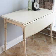 Small Folding Kitchen Table by Home Decor Extraordinary Kitchen Tables For Small Spaces Images
