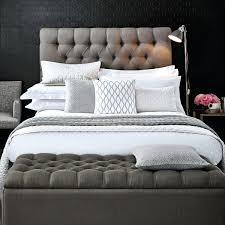 bedding sets beautiful hotel brand bedding bedroom interior