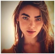 Bushy Eyebrows Meme - girls with bushy eyebrows pic bodybuilding com forums