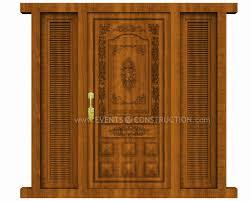 Home Door Design Gallery Door Design Idolza