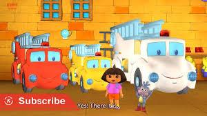 Firefighter Boots Store by Dora Fire Truck Dora Games Dora The Explorer Fire Truck