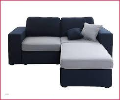 canap modulable design canape modulable design clubber design 3 lit relax canape