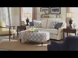 Trisha Bedroom Trisha Yearwood Furniture Collection Debut Youtube