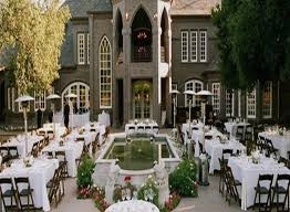 napa wedding venues 32 concept napa valley wedding venues information garcinia