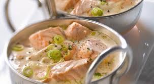 recette cuisine vapeur cuisson vapeur recette facile minceur gourmand