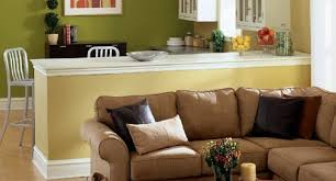 living room surprising small living room ideas sofa amusing