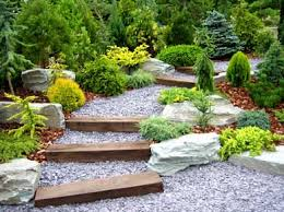 stunning garden ideas affordable houzz small garden ideas with