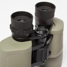 bushnell natureview 8x40 backyard birder binoculars binoculars