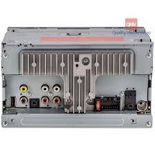 pioneer car stereo wiring diagram avh 291 pioneer car speakers