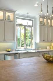 window ideas for kitchen kitchen window ideas small kitchen window curtain ideas kitchen