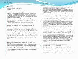 565330398269 boyles and charles law worksheet pdf coordinate