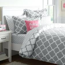 light grey comforter set charcoal grey duvet cover gray twin ng light grey duvet on charcoal