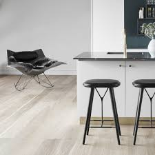 Gray Rocking Chair Stingray Rocking Chair By Fredericia Connox Shop