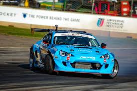 subaru brz racing photo img 0131 formula drift atlanta 2017 subaru brz dai