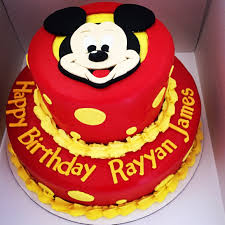 minnie mouse 1st birthday cake mickey mouse cakes be equipped baby minnie mouse 1st birthday cake