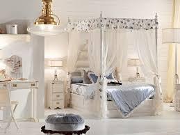 Bedroom Sets For Boys Room Bedroom Sets Children Bedroom Sets Giving Full Size Bed Sets