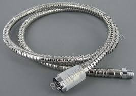 kitchen faucet hoses price pfister kitchen faucet parts pfirst series