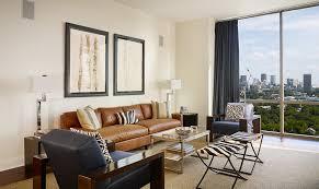 Cheap 2 Bedroom Apartments In Atlanta Ga Midtown Atlanta Ga Apartments The Atlantic