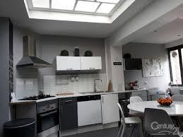 cuisine 21 douai maison 4 pièces à vendre douai 59500 ref 15872 century 21