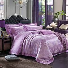 Cheap King Size Duvet Sets Compare Prices On King Size Duvet Set Online Shopping Buy Low