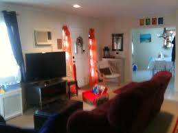 How Do I Decorate My House by How Do I Arrange My Living Room Centerfieldbar Com