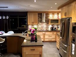 kitchen cabinets laval kitchen cabinets in laval solution plan 514 384 2010