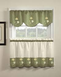 Kitchen Curtain Valance Ideas Ideas Ellis Shower Curtains Kitchen Valance Ideas Valances Target