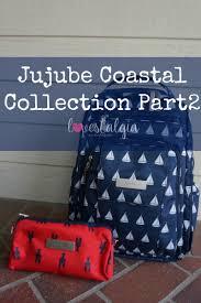 jujube coastal collection part2 lovestalgia