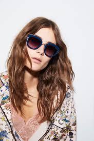 289 best i love sunglasses images on pinterest lenses eyewear