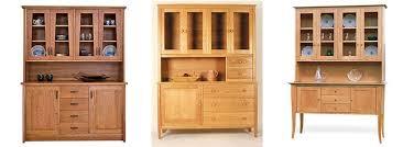 china cabinet natural wood roselawnlutheran