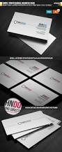 business card templates ai 28 images business card template