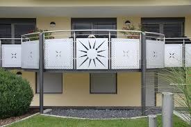 balkon lochblech lochbleche für balkone lochbleche n a k h l e lochbleche