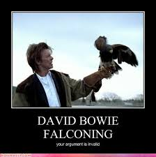 David Bowie Labyrinth Meme - young mary s record of wild and beautiful things bowie s birthday