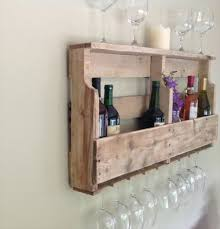 Free Wood Wall Shelf Plans by Wine Rack 4 Free Wine Rack Plans For You To Try Wood Magazine