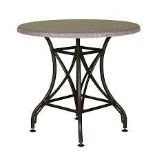 coffee shop dining table silhouette furniture