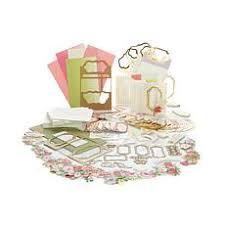 card hsn