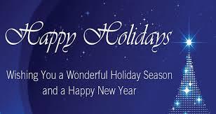 festive season greetings moonstone
