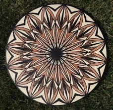 Polynesian Art Designs 40 Best Pacific Pattern Images On Pinterest Polynesian Art